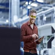 Rešitve MIT podpirajo mobilno poslovanje na tujih trgih