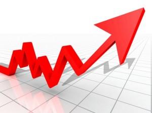 MIT rast in razvoj 2016