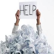 Zaradi birokracije ob prihodke in dobiček