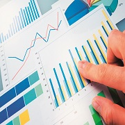 MIT informatika: Z analizo in vrednotenjem kupcev do dobička