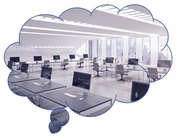 MIT informatika - digitalizacija v oblaku