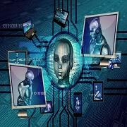 Planiranje z umetno inteligenco
