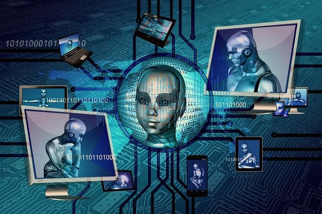 MIT informatika - Planiranje z umetno inteligenco