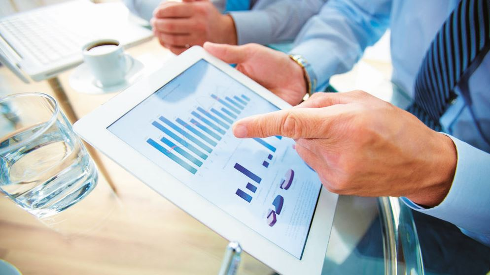 MIT informatika - dober ERP za osebno produktivnost