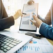 MIT informatika - BI poslovno poročanje
