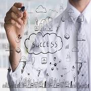 MIT informatika: Prodajna uspešnost