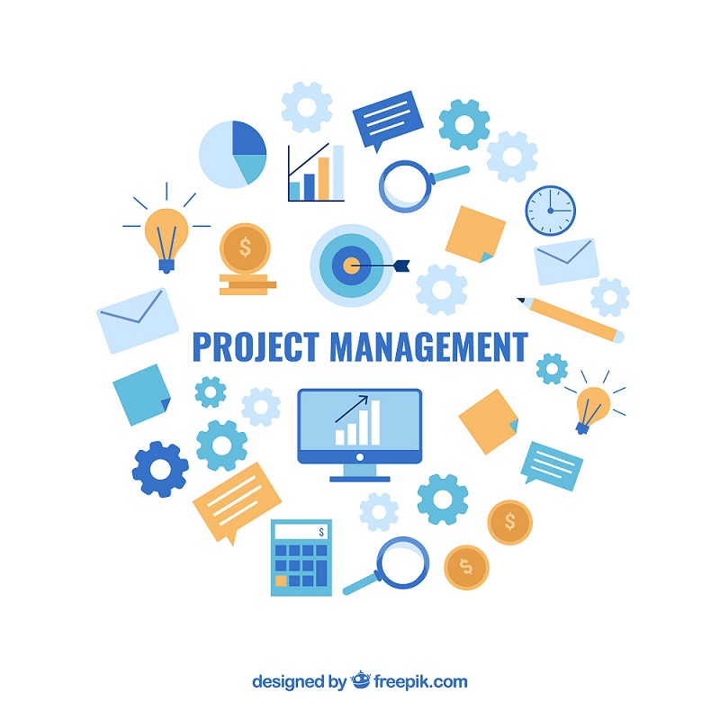 MIT informatika_Vodenje projektov