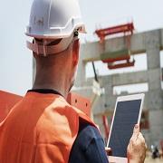 MIT informatika: rešitve za gradbeno dejavnost (foto: www.freepik.com; Designed by rawpixel.com)