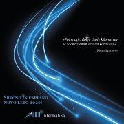 NOVOLETNA VOSCILNICA 2020_MIT informatika