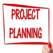 MIT informatika_projektno vodenje_pixabay_180x180