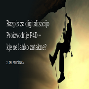 Priročnik_razpis_Spodbude za digitalno transformacijo_P4D_MIT_informatika_Saop_2.del