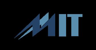 Poslovni ERP sistem MIT